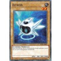 Bitron STARFOIL