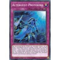 Altergeist-Protokoll