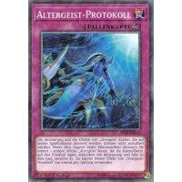 Altergeist-Protokoll STARFOIL