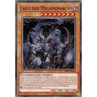 Caius der Megamonarch