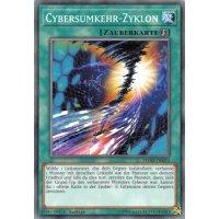 Cybersumkehr-Zyklon