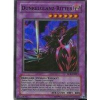 Dunkelglanz-Ritter