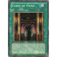 Curse of Fiend
