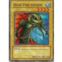 High Tide Gyojin