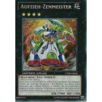 Aufzieh-Zenmeister