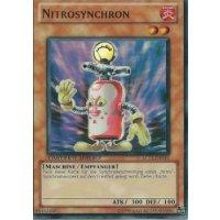 Nitrosynchron