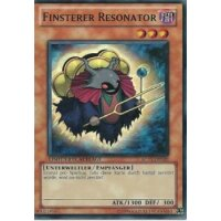 Finsterer Resonator