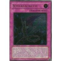 Schicksalskette (Ultimate Rare)