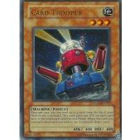 Card Trooper