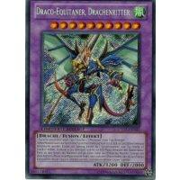 Draco-Equitaner, Drachenritter