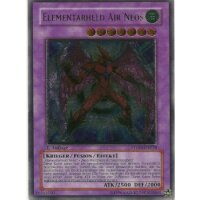 Elementarheld Air Neos (Ultimate Rare)