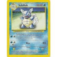 Schillok