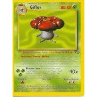 Giflor