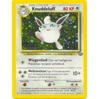 Knuddeluff HOLO