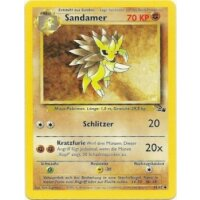 Sandamer