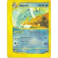 Aquana 33/144