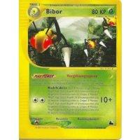 Bibor 5/144