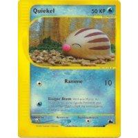 Quiekel 107/144