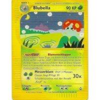 Blubella 5/147