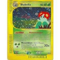 Blubella H05/32 HOLO