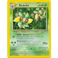 Blubella HOLO
