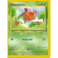 Hoppspross