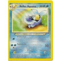 Helles Aquana