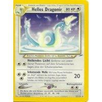 Helles Dragonir