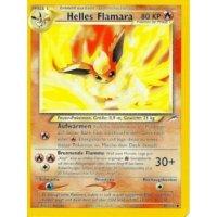 Helles Flamara