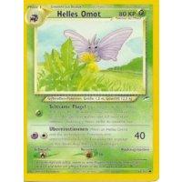 Helles Omot