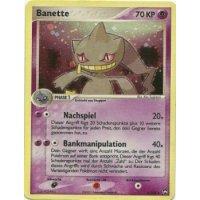 Banette HOLO