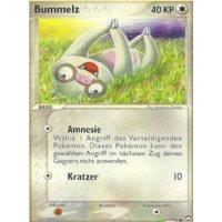 Bummelz