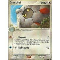 Draschel 39/108