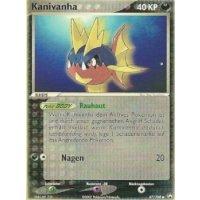 Kanivanha