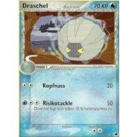 Draschel