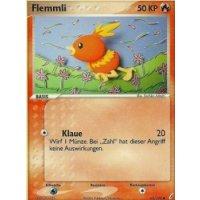 Flemmli 65/100