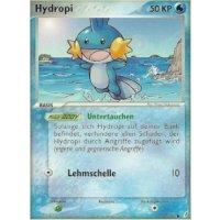 Hydropi 57/100