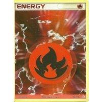 Feuerenergie HOLO