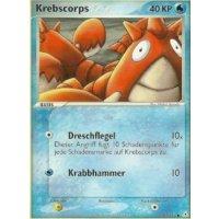 Krebscorps 63/110