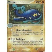 Welsar