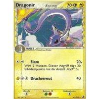 Dragonir 41/113