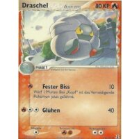 Draschel 53/113
