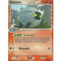 Draschel 54/113