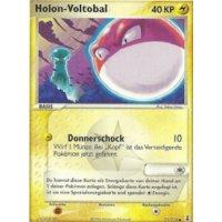 Holon-Voltobal