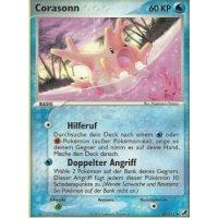 Corasonn