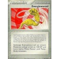 Energiewurzel