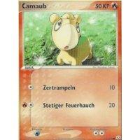 Camaub 58/106