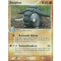 Donphan