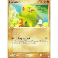 Larvitar 62/109