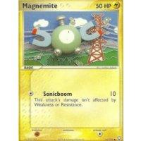 Magnemite